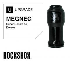 Rockshox MegNeg Upgrade Kit
