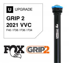 Fox GRIP 2 2021 Cartridge F40/F38/F36/F34